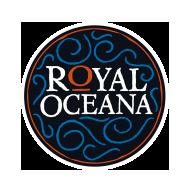 Royal Oceana